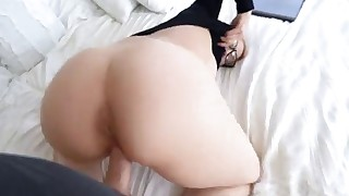 Porn mature MILF fucked from behind
